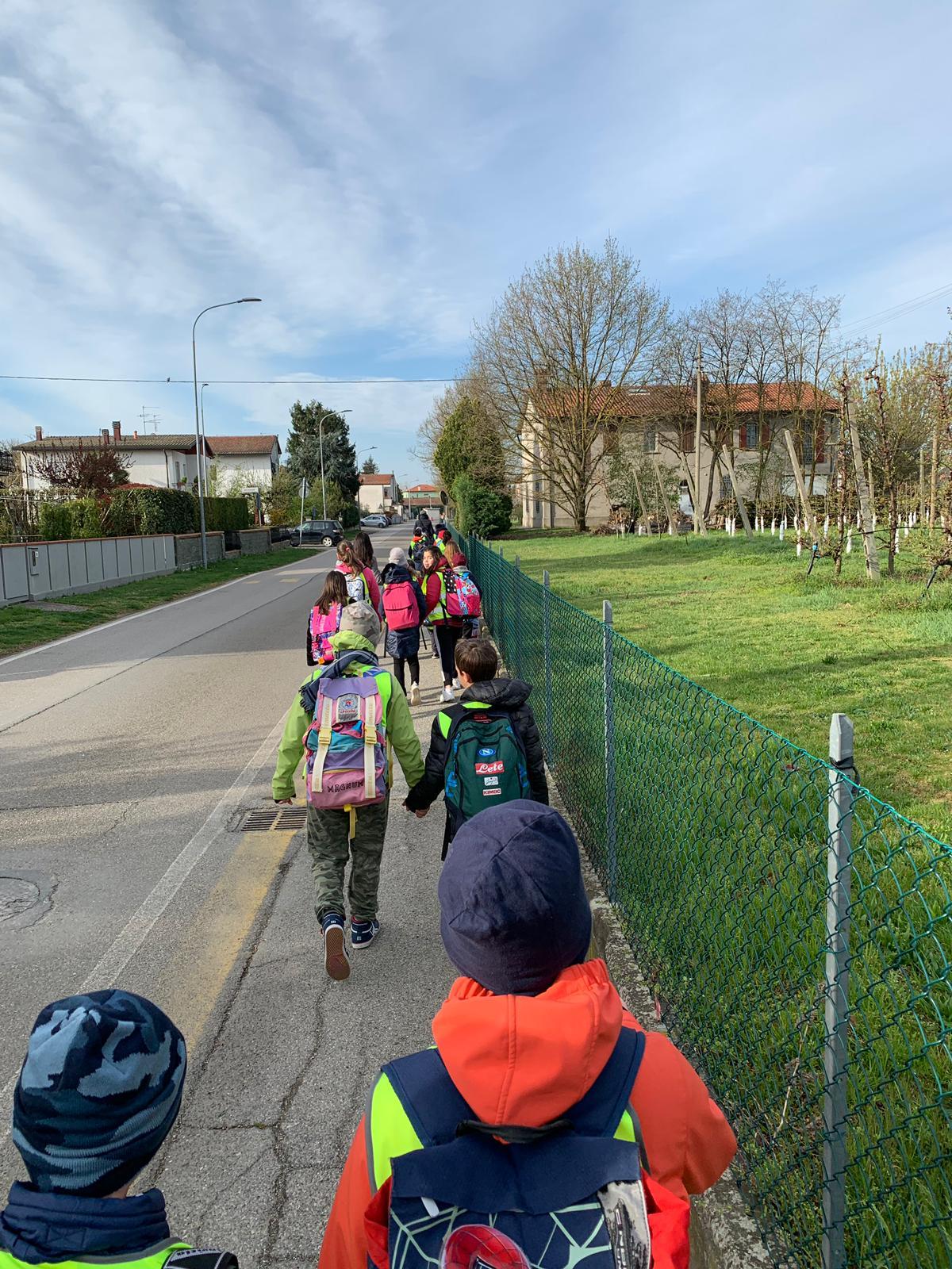 Comune di Bagnara di Romagna